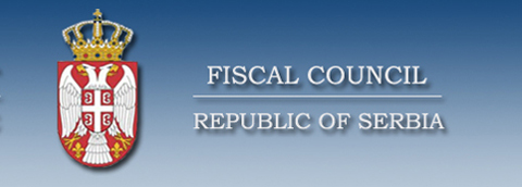 Fiscal council